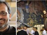 San Giovanni Rotondo il giorno dopo. Il rettore del santuario: Padre Pio continua ad agire