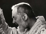 Festa di san Pio da Pietrelcina 2020